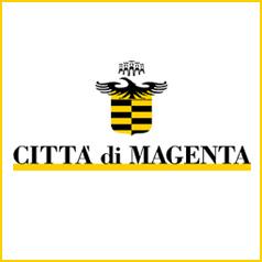 Città di Magenta